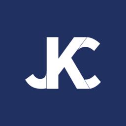 John Kemp-Cruz