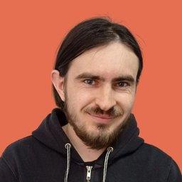 Photo of Dumitru Botezatu