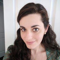 julia ferraioli
