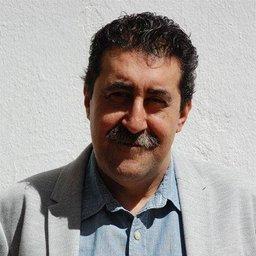 Jacinto Lajas