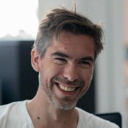 Magnus Hillestad