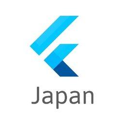 Flutter Japan