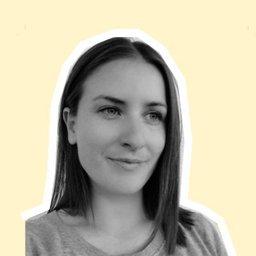 Irena Jovanovska