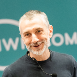 Cristiano Rastelli