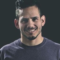 Ramiro Ruiz