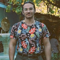 Paulie Rodriguez
