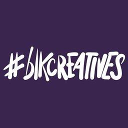 #blkcreatives netwrk