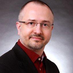 Alexander Domschke