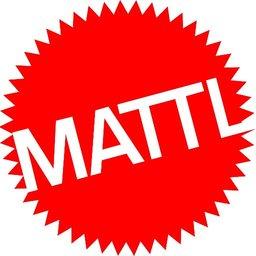 Matt Lee