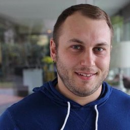 Photo of Adam Wathan