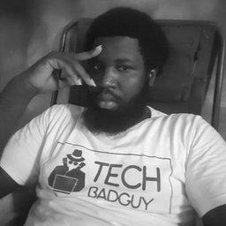TechBadGuy