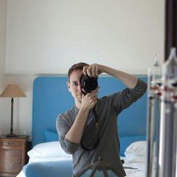 David Vogeleer