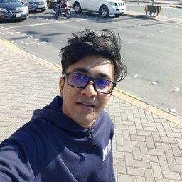 Photo of Divan