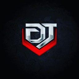 DJ Studio_Official