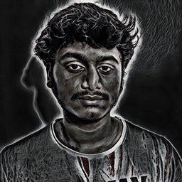 Prasaanth S