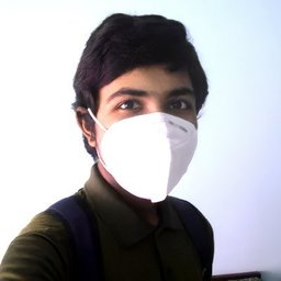 Shadow Scientist 🪁