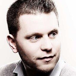 Florian Bouvot