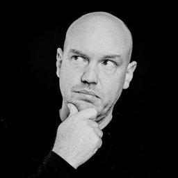 Markus Schork