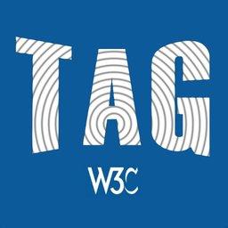 W3C TAG