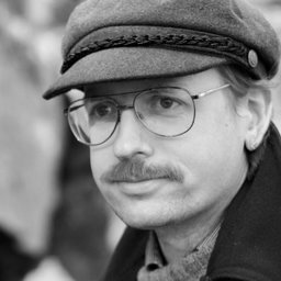 Tobias Ljungström