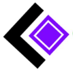 Cornichecorp Digital Solutions
