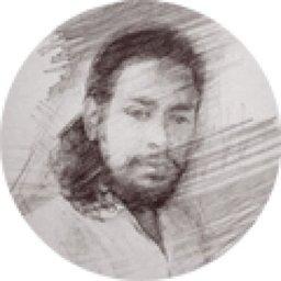 Debjit Biswas