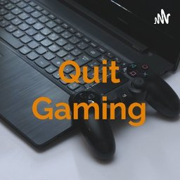 Quit Gaming hat ein like spendiert
