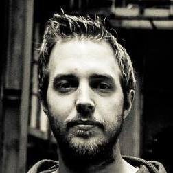 Photo of Dennis Lange