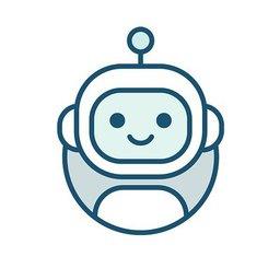 Code Newbie Bot