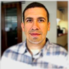 Karl Peña