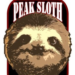 Peak Sloth likes this