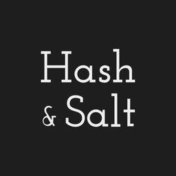 Hash&Salt