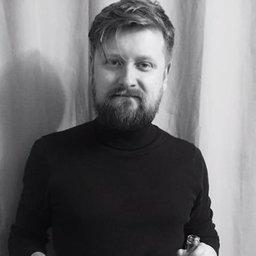 Sergey Koryako