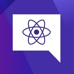 Photo of React Status ⚛