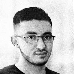Twitter profile picture ofAbdessalam
