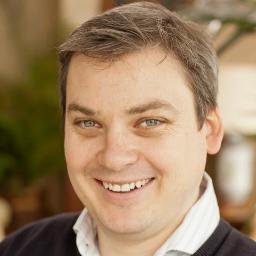 Yuri Schimke