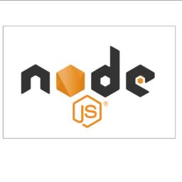 NodeConfNL's photo