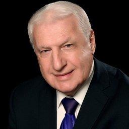 Robert E. Henson