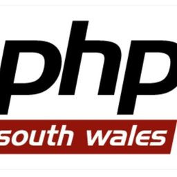 Photo of PHP South Wales
