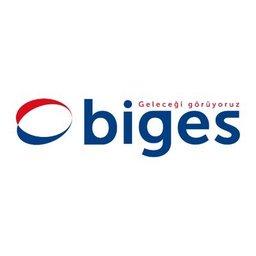 Biges Engineering