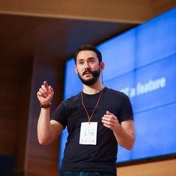Adrián Bolonio