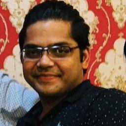 Yash Priyam
