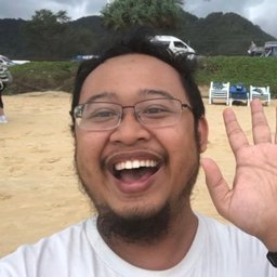 Bobby Prabowo