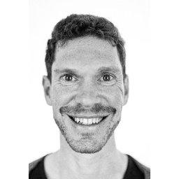 Florian Geierstanger