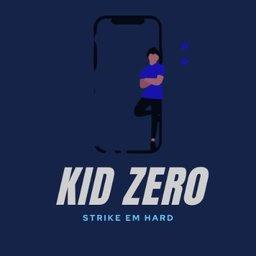 KidZer0
