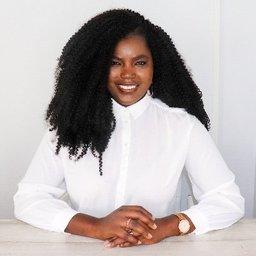 Joanne| Brand Digital Strategist
