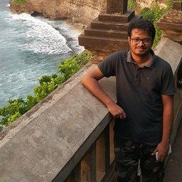 Ataur R Chowdhury