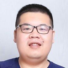 Sam Zhao in 🇦🇺