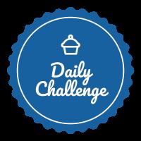 Coding DailyChallenge