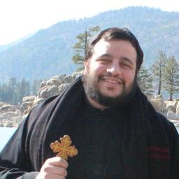 Fr. Michael Fanous